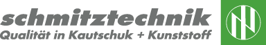 schmitztechnik gmbh Logo