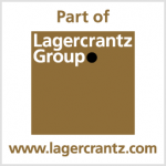 Part of Lagercrantz Group
